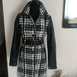 New york yokd outerwear jacket collection